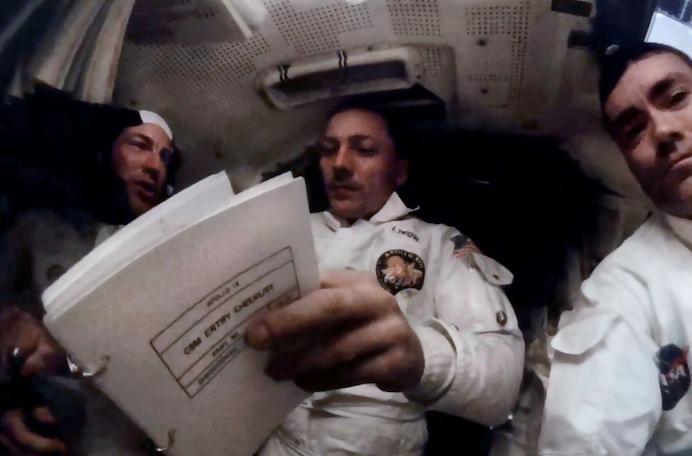 Apollo13-Apollo 13-Kepner-Tregoe-rozwiazywanie-problemow_KT