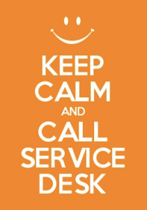keep-calm-service-desk-211x300
