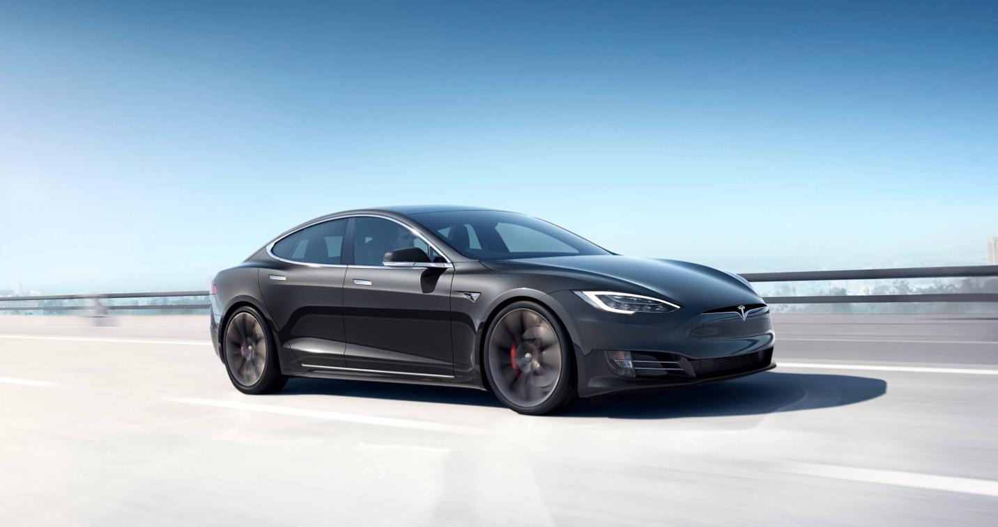 Tesla-SAFe-akcje-wartosc