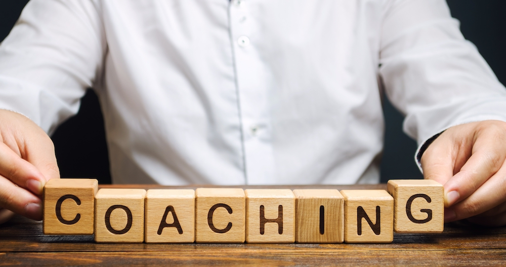 coaching-NZPE57F