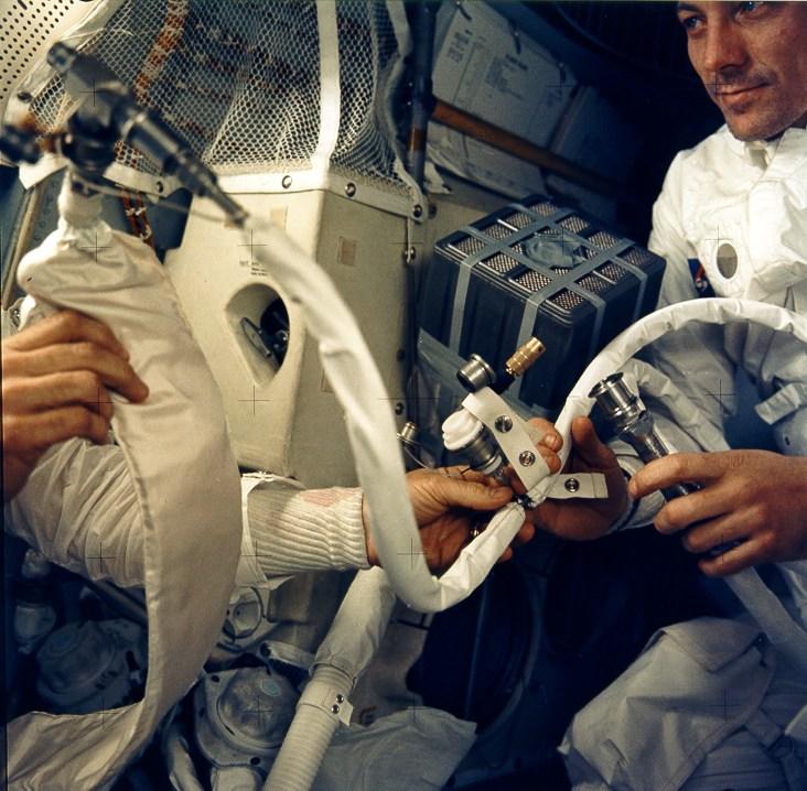 metoda-Kepner-Tregoe-rozwiazywanie-problemow-racjonalne-myslenie-Apollo 13