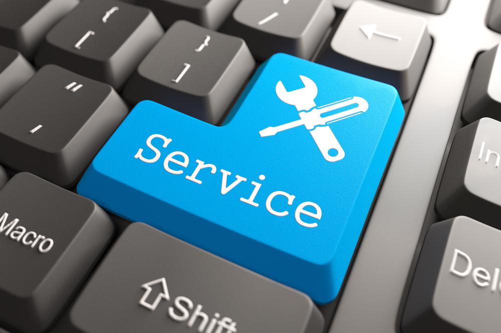 Service Desk w ITIL – czym jest i jaka jest jego rola