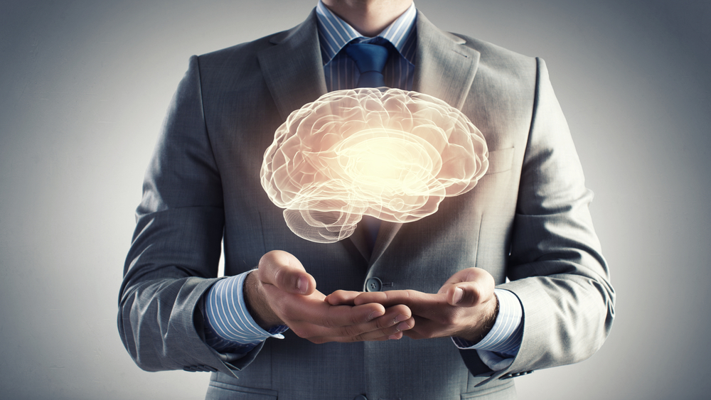 What is Mindfulness - The Short Ultimate Guide for IT Leaders