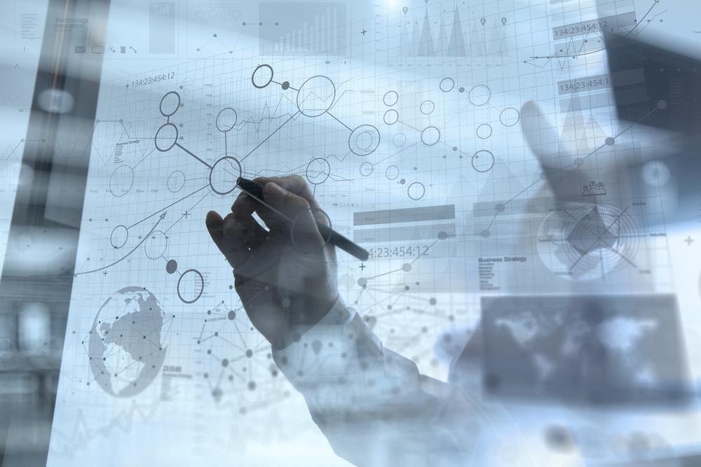 Co to jest ITIL? Wszystko o zarządzaniu usługami IT