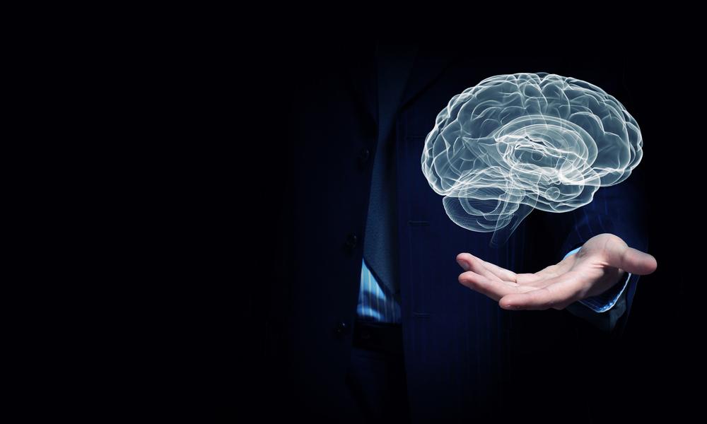 Czym jest mindfulness? Przewodnik po uważności
