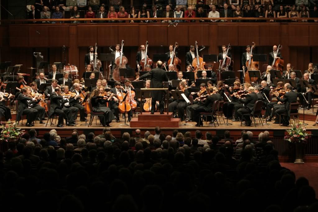Projekt to gra w jednej orkiestrze