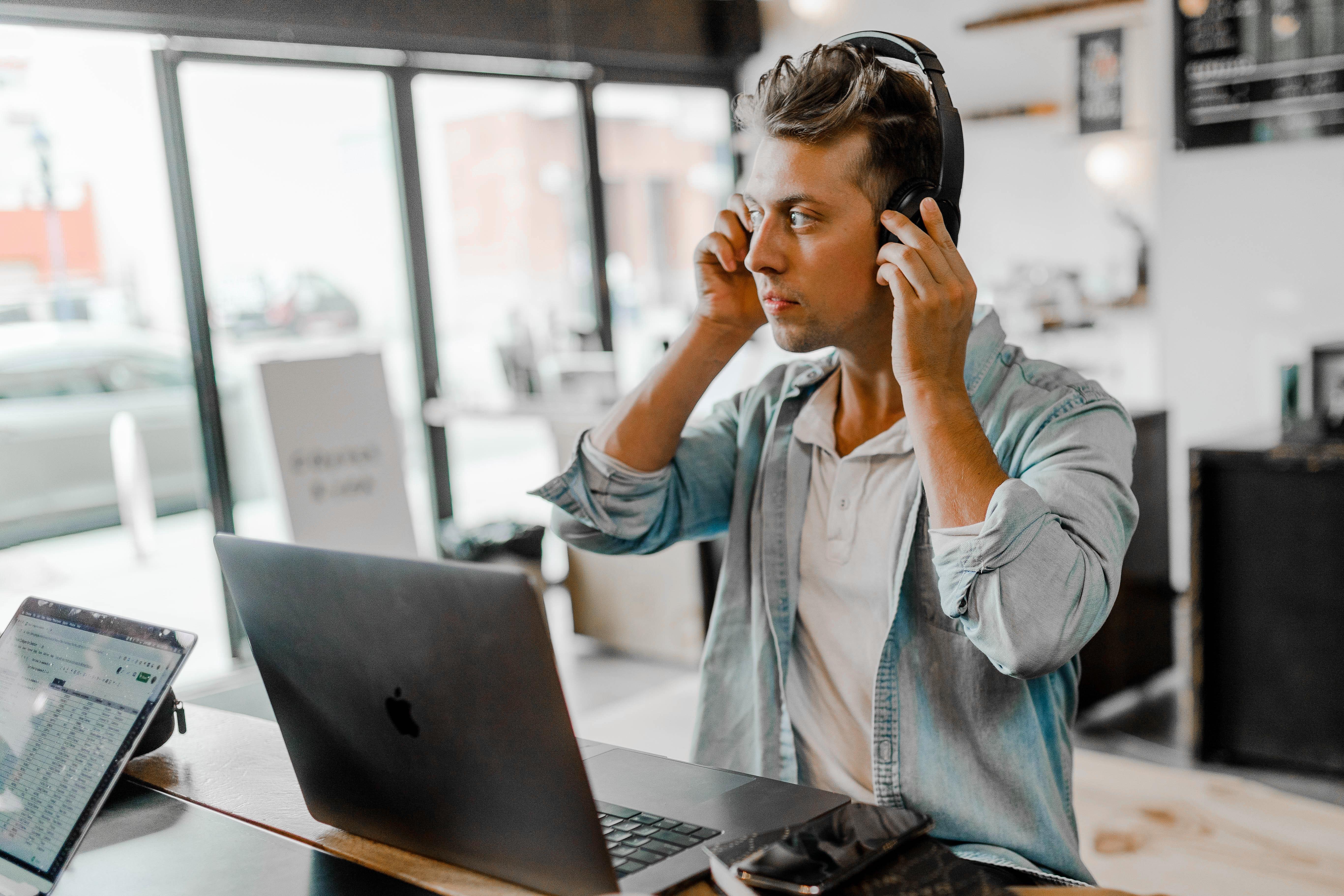 7 sposobów na lepszy Service Desk