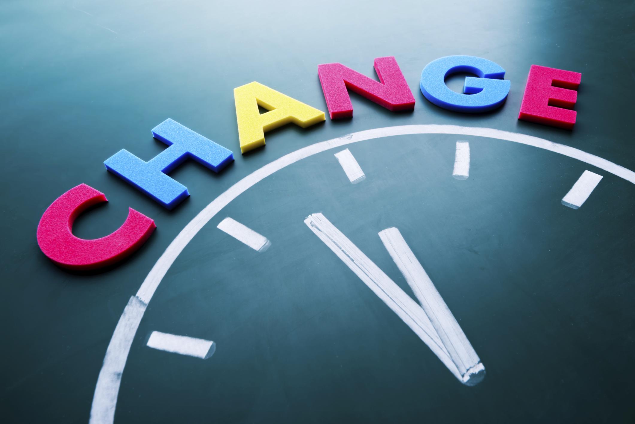Czy jesteś gotowy na dołączenia do Project Managerów Jutra?
